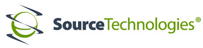 Source Technologies Brand Printers