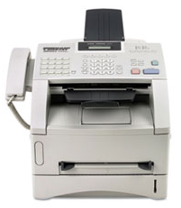 Fax Machine Repair Services West Allis