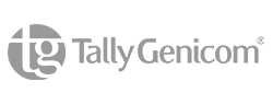 Tally Genicom Printer Services Waukesha
