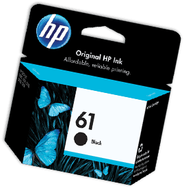 HP printer Inks to Buy online, fast, secure and easy