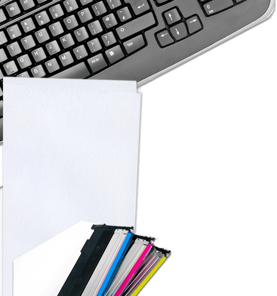 Office supplies online, fast, safe & easy